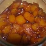 Mangochutney – en spicy, søt og syrlig herlighet