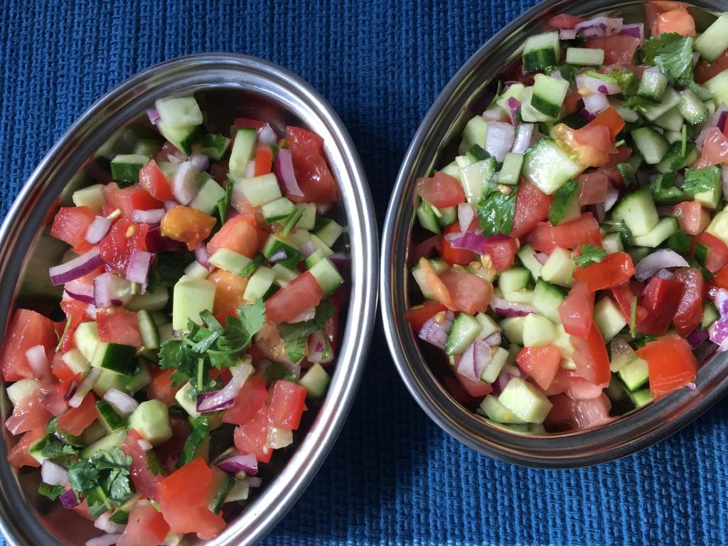rp_kachumbar-salat-1024x768.jpg